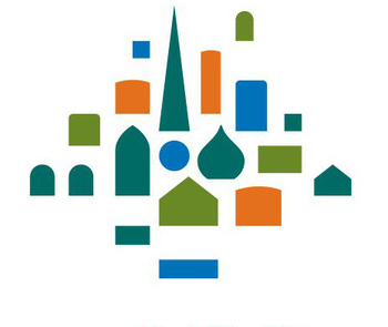 Сайт строительная компания 21 век создания сайтов воронок