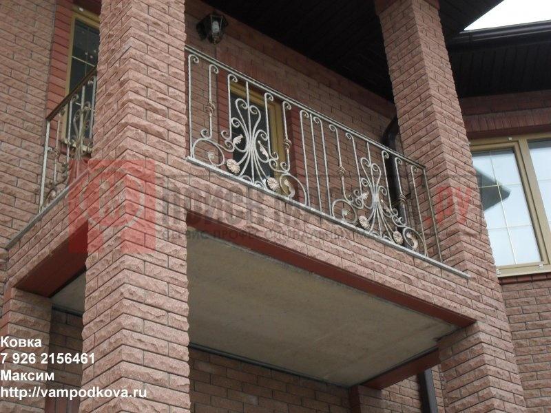 Колодцы под ключ. http//vampodkova.ru. Художественная ковка в г