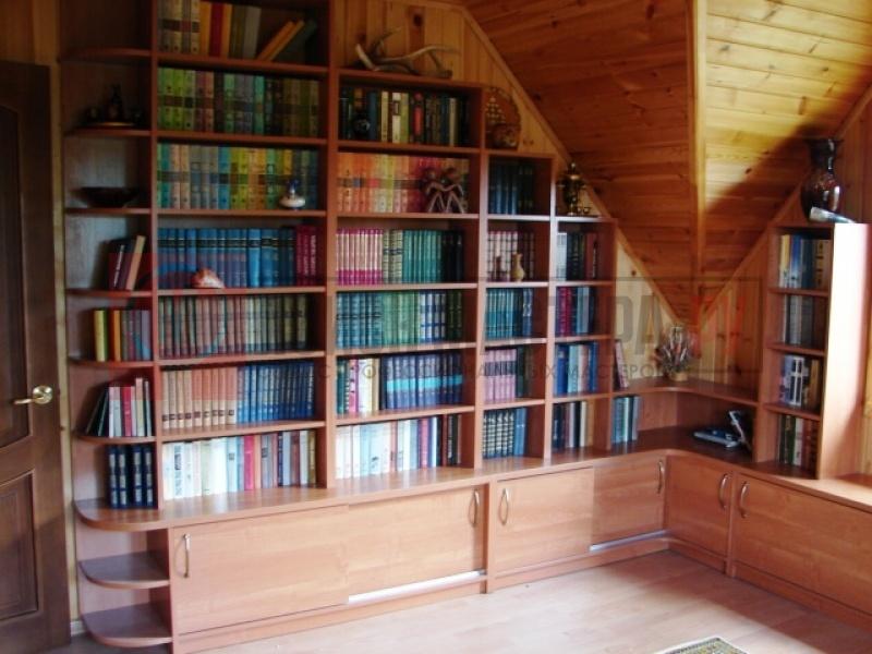 1md.ru - (мебель, кухни, диваны, кресла, кабинеты, столы, пр.