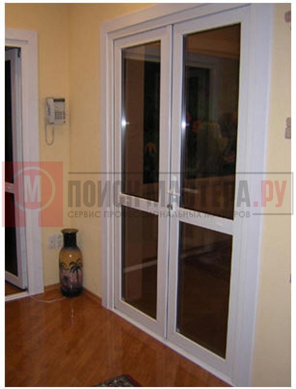 Окна, двери деревянные и пластиковые. санкт-петербург, масте.