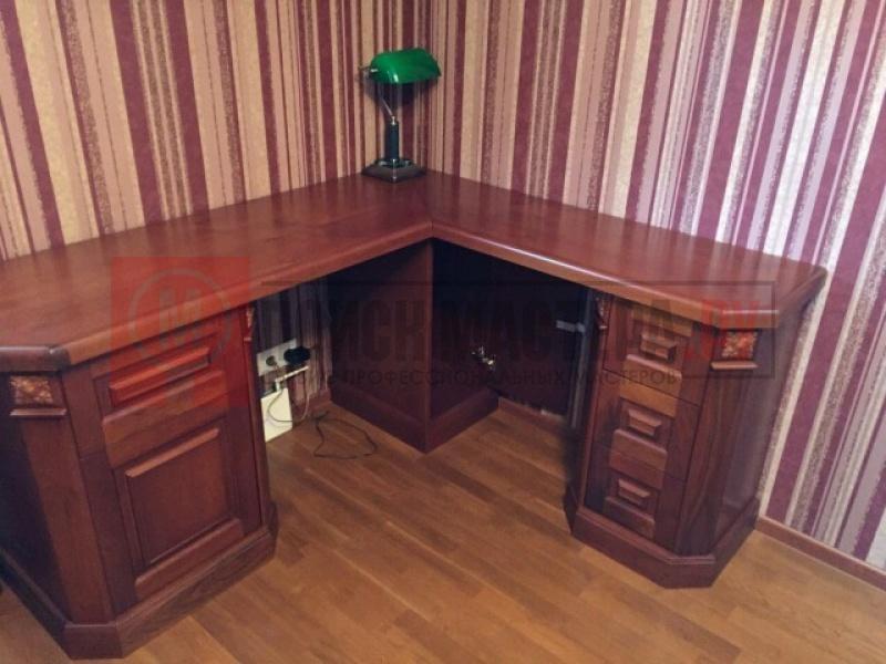 Изготовление мебели на заказ - москва - бесплатныеобъявления.