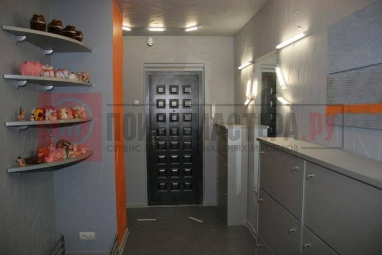 черный гостинный барокко camelgroup где купить в москве цена