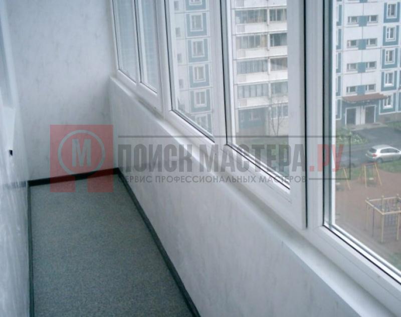 Окна и балконы фото - альбом мастера мачнева любовь александ.