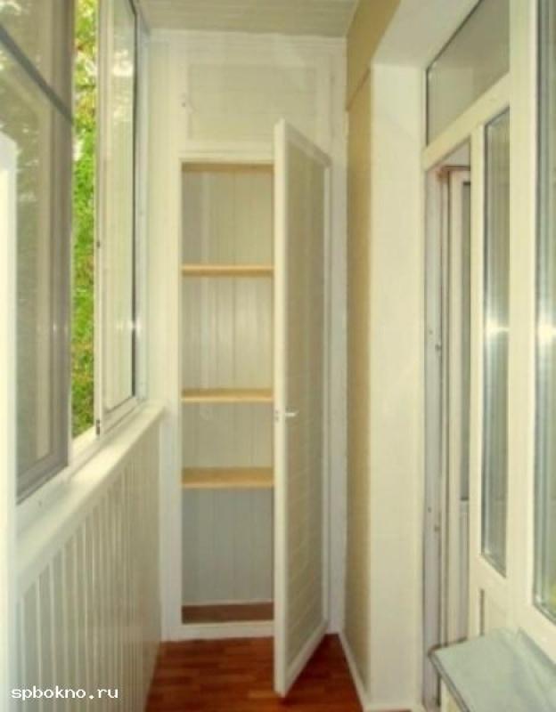 Остекление и отделка балконов и лоджий. москва, мастер ооо е.