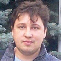 Винтовые сваи купить за 1180 рублей в Москве монтаж  1250